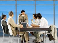 42 способа ведения ценовых переговоров