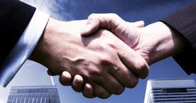 Прямые продажи – что это такое, как стать лучшим специалистом по прямым продажам?