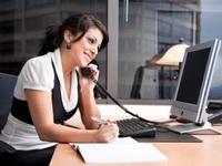 Ключевые моменты телефонных продаж: выход на ЛПР