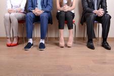 Миф о поисках идеального сотрудника