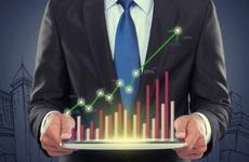 Рентабельность продаж – что это значит, ее виды, как рассчитать показатели?