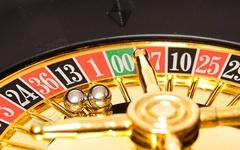 Наглость, удача или система? Что «за нас» продает в конечном итоге?