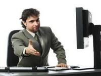 Исповедь менеджера по продажам Часть 1 (Автобиографическая повесть)