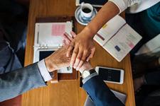 Три главных требования к современным стандартам продаж