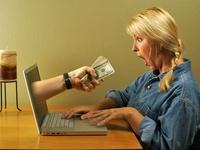 Как попросить повышения зарплаты у начальника? Семь советов