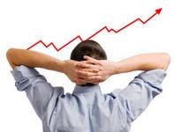 Как поднять продажи, не пытаясь ничего продать