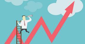 Как правильно устанавливать цели в продажах? 8 проверенных способов