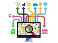 Поиск потенциальных клиентов