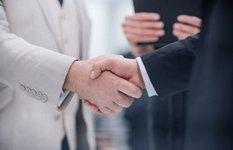 Продажи в B2B: как найти нужного человека на стороне клиента и подход к нему