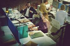 Иерархия клиентских потребностей