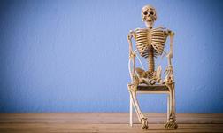 О чем стоит спросить потенциального клиента, чтобы не ждать ответа целую вечность