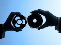 Как устранить противоречие интересов продавцов и компании
