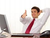 Исповедь менеджера по продажам Часть 2 Автобиографическая повесть
