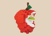 Маркетинг и продажи: яблоко раздора