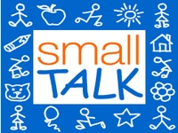 Смолток [Small-talk] или «А зачем козе баян?»