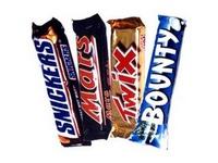 Шоколадные рекомендации