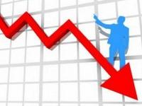 Спад продаж – не повод для маркетинговых ошибок
