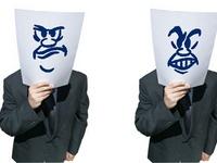Как сократить количество конфликтных ситуаций с клиентом (часть 1)