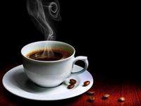 Кофе, сигареты и разговоры вместо тренинга продаж