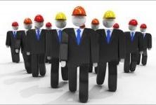 Благополучие сотрудников компании. С чего начинаются большие проблемы?