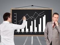 Программа обучения продавцов: структурируем и внедряем