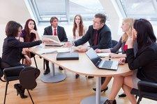 Совещание с продавцами - мотиватор на работу или зевоту?