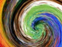 Спиральная динамика в продажах