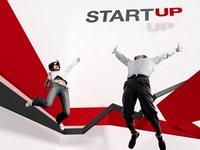 Как продавать в стартапе?