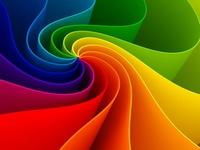 Разноцветная карьера