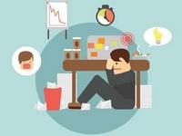 Как работают отделы продаж и несколько нюансов в работе с возражениями
