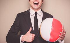 Психология тендерных продаж(Как увеличить шансы вашей компании на победу в серьёзных тендерах)
