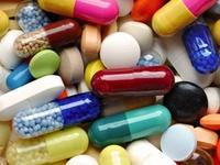 Волшебная таблетка успешного маркетинга