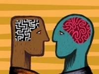 15 главных ошибок переговоров с работодателем