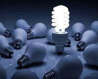 Проблема №3 – «проблема новатора» – пять ключевых проблем в рекламе и продажах