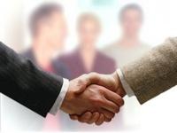 Активные продажи, техника продаж любого продукта кому угодно