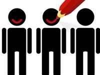 Клиентоориентированность: какой она должна быть