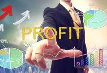 Продажи: как подойти к ним системно