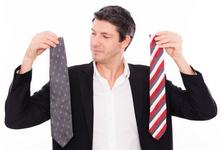 Как «продать» встречу?