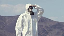 Токсичная корпоративная культура: что это такое и где встречается
