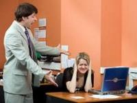 Клиентские претензии — простой способ не потерять доверие и сохранить покупателя