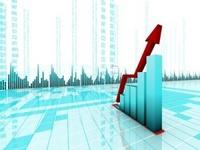 Как составить KPI для маркетинга и для пиара таким образом, чтобы удовлетворить всех топ-менеджеров?