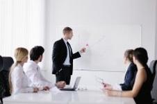 О чем вам не расскажут 80% бизнес-тренеров и консультантов по продажам