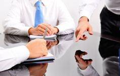 Менеджеры по продажам: ставим цель и определяем мотивацию