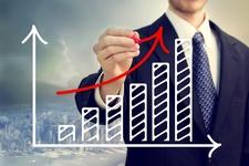 """Вебинар """"Управление продажами по методологии SDM. Повышение результативности менеджеров с помощью AMBER CRM"""""""