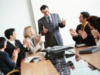 Первая встреча с клиентом: как эффективно подготовиться и как результативно провести?