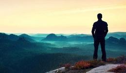 10 важных карьерных вопросов, на которые полезно ответить перед началом Нового года
