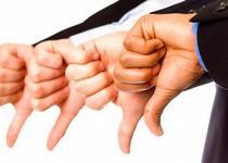 Ответ на негативный отзыв о компании: как отвечать на отрицательные отзывы