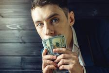 Как нельзя просить о повышении зарплаты