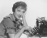 Пишите письма. 5 ошибок в почтовой рассылке, которые мешают вам продавать