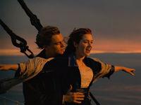 Пока «Титаник» плывет (20 верных признаков того, что ваша компания накрывается медным тазом)